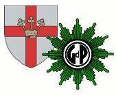 GdP Kreisgruppe Koblenz