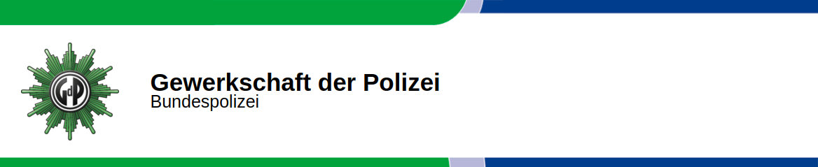Kreisgruppe Koblenz
